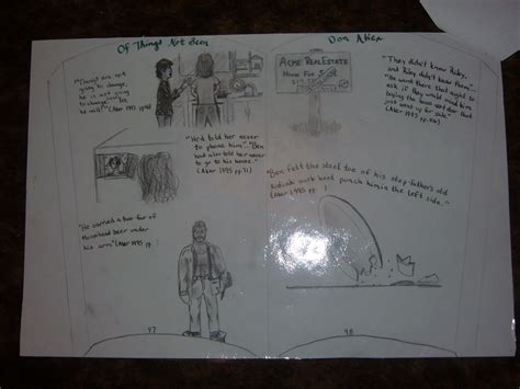 Visual Essay Exle by Visual Essays Exles Mfacourses719 Web Fc2