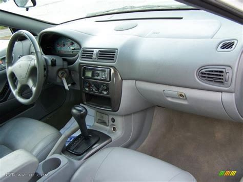 2002 Mitsubishi Galant Interior 2002 mitsubishi galant gtz interior photo 38716335 gtcarlot