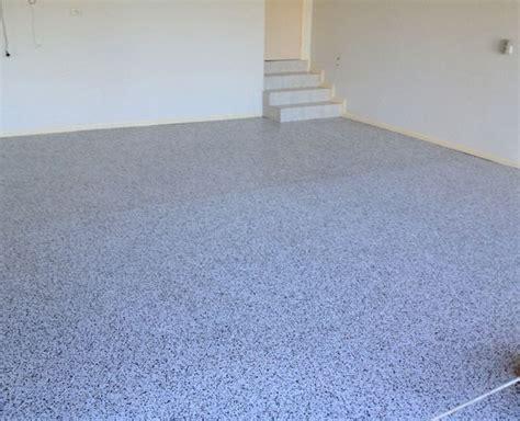 Garage Floor Paint Brisbane Brisbane Garage Epoxy Flooring Concrete Floor Coating