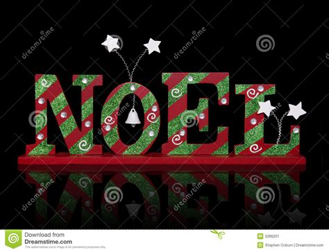 images of christmas noel christmas noel sign stock image image of sign stars
