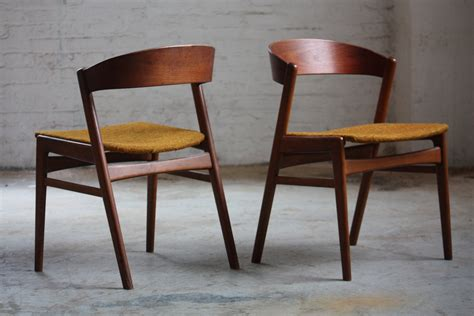 mid century modern wood furniture mid century modern furniture still popular today