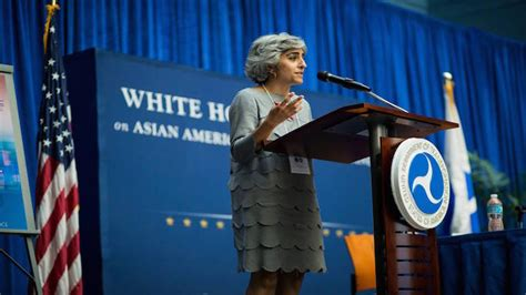 White House Initiative by White House Initiative On American And Pacific