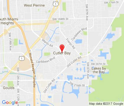 cutler bay locksmith service locksmith cutler bay fl