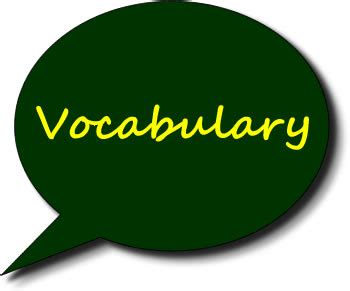 0007499663 vocabulary and grammar for the difference between grammar and vocabulary grammar vs