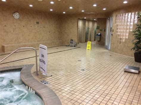steam rooms near me tub showers and steam room in only locker room yelp