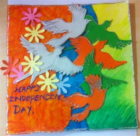 drawing themes for independence day independence day elementary schools and arts crafts on