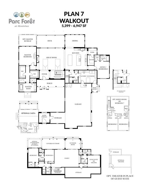 backyard casita plans 100 casita plans for backyard house review casitas and