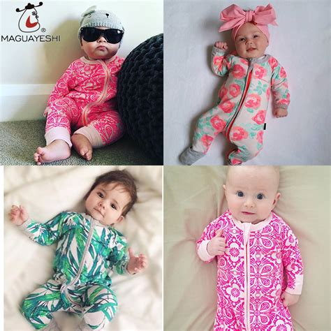 Online get cheap baby clothes unique aliexpress com alibaba group