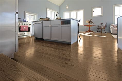Thousand Island Flooring by Ash Wood Flooring Benefits And Uses