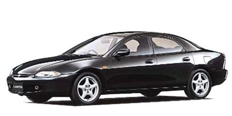 Uppertank Mazda Lantis mazda lantis type g catalog reviews pics specs and prices goo net exchange