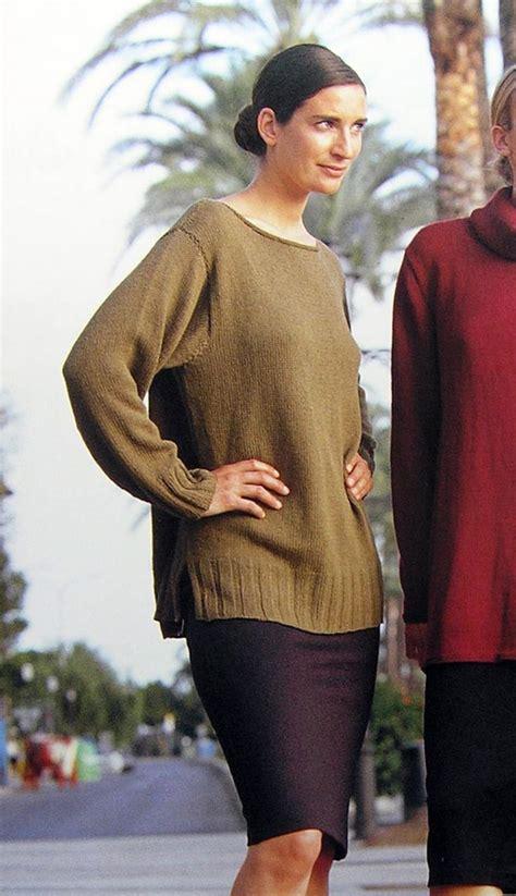 rowan linen drape 1000 images about rowan magazines british knitting