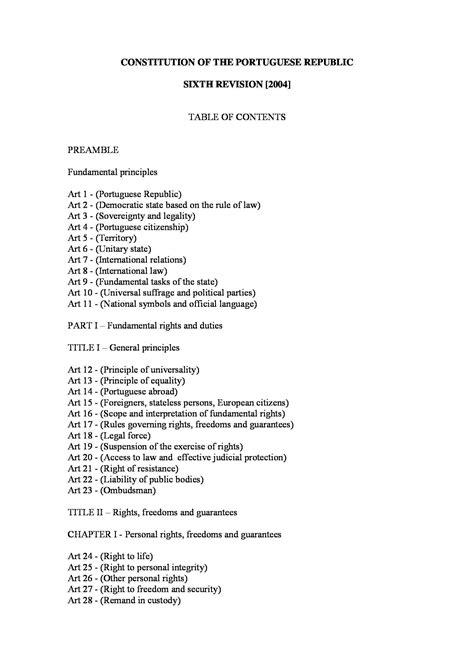 dispensa diritto costituzionale marbury vs dispensa di diritto costituzionale