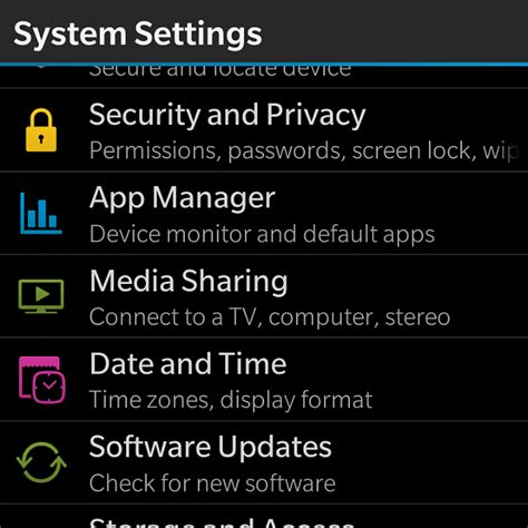 reset blackberry sqn100 sudden battery drain blackberry forums at crackberry com