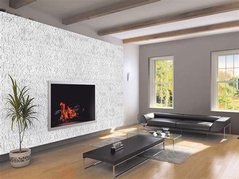 rivestimenti per interni moderni rivestimenti in pietra per interni rivestimenti