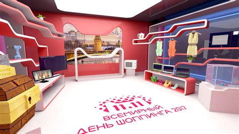alibaba russia shopping s brave new world alibaba chose russia to open