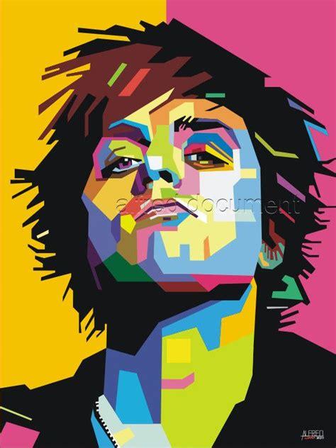 tutorial wpap indo 17 best images about wpap on pinterest artworks pop art