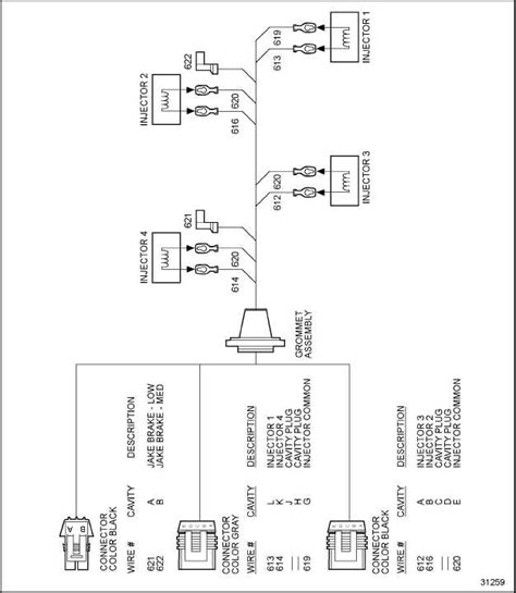 wiring diagram for w900 get free image about wiring diagram