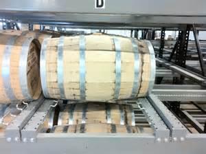 whiskey barrel racks wine barrel racks wine cask rack