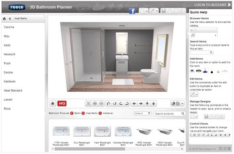 Bunnings Kitchen Planner bathroom renovations tips amp tricks floworks pty ltd