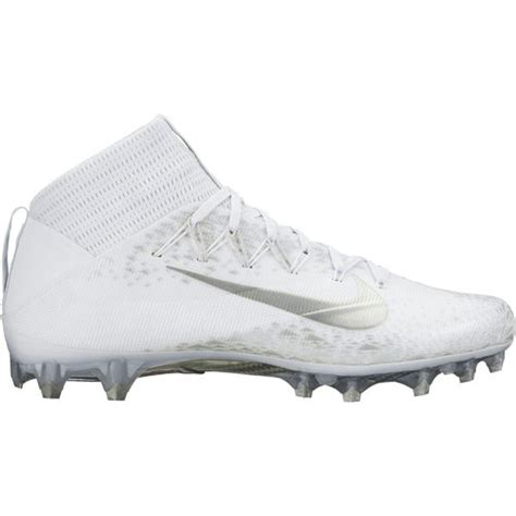 top 10 best football shoes best nike football cleats www pixshark images