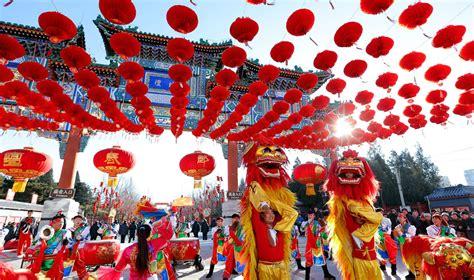 new year china il cos 232 il capodanno cinese wired