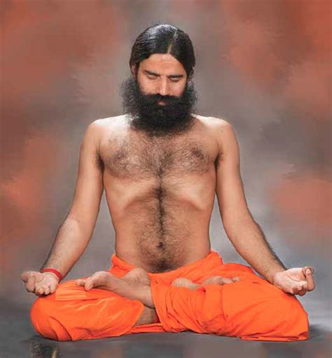 Kapalabhati Pranayam by The Benefits Of Kapalbhati Pranayama
