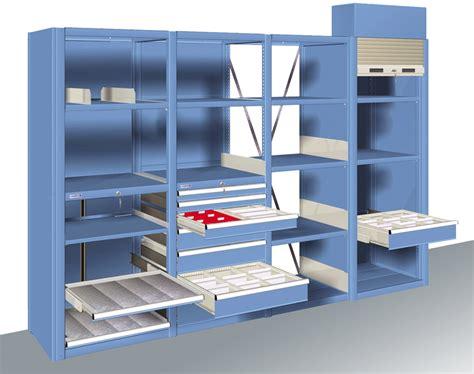 estantes con cajones estanter 237 as con cajones y puertas