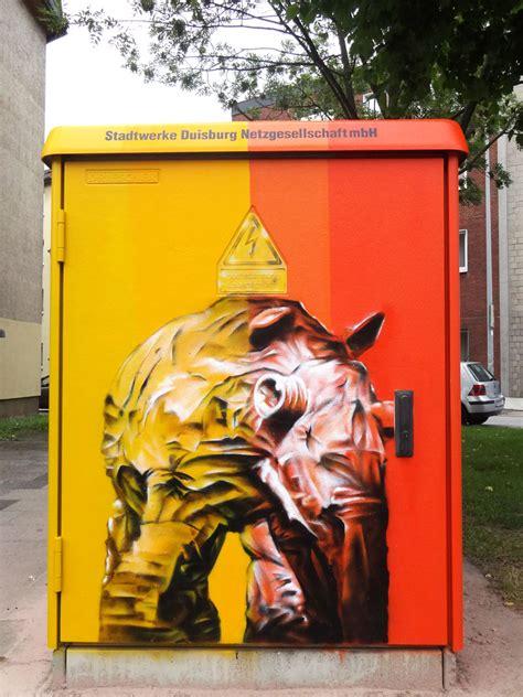 graffiti duisburg stadtwerke duisburg setzen weiter auf graffiti news zu