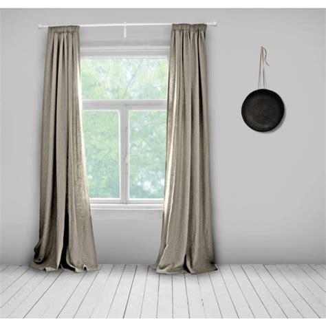 natural fabric curtains warsa natural natural plain linen oeko tex fabric
