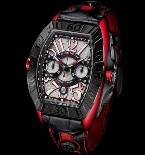 Jam Tangan Homage Richard Mille 345 best images about franck muller watches master of