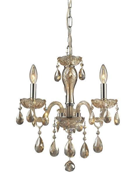 bedroom chandelier size inexpensive chandeliers for bedroom full size of