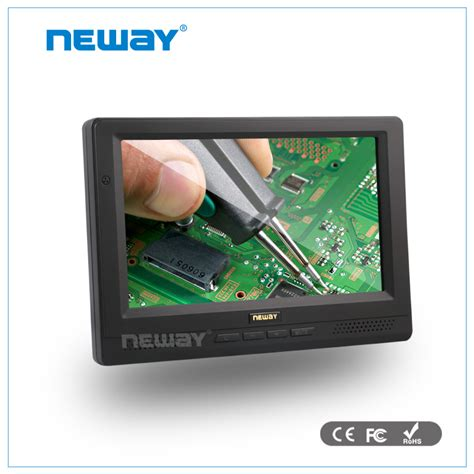 rugged gps 8 inch rugged terminal linux 3g gps mdt buy mdt gps mdt 3g gps mdt product on alibaba