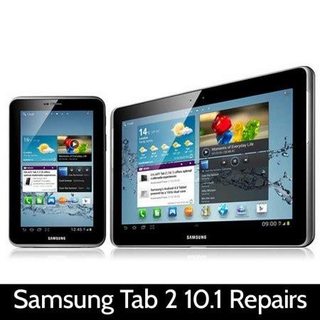 Samsung Tab 2 P1300 samsung tab 2 7 0 p1300 repairs irepairtech