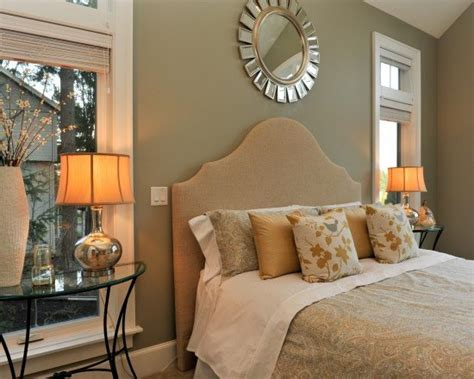 source http houzz photos bedroom sage green walls like styles for bedrooms light paint color
