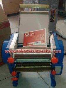 Mesin Fotocopy Yang Bisa Untuk Print mesin vacum sealer adalah mesin yang digunakan untuk