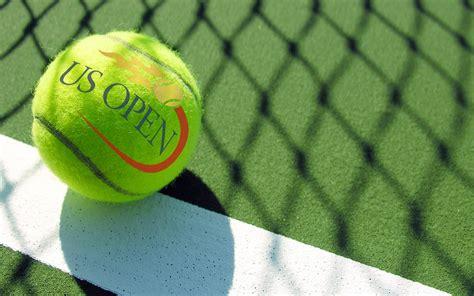 imagenes uñas sandia dove vedere us open 2016 tennis in tv e streaming jguana