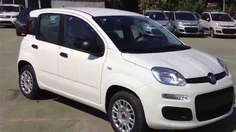 Fiat Panda Puts Osama Out Of Work by Sticlaonline Nuova Fiat Panda Pop