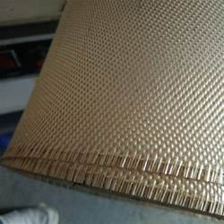 woven roving fiberglass cloth ptfe coated glass fabric
