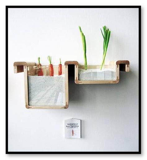 Rak Buku Dinding Kecil inspirasi rak buku dan hiasan dinding yang keren desain rumah unik