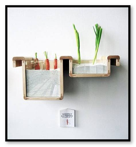 Rak Buku Yang Kecil inspirasi rak buku dan hiasan dinding yang keren desain