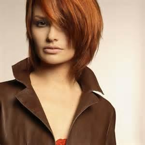 coupe de cheveux pour rond quel look faut il adopter
