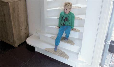 trapmatten karwei halve trapmaantjes wit 9001 zand trapmatten nl