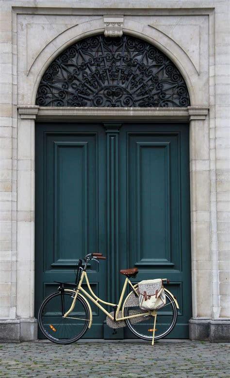 Front Door Design Photos God