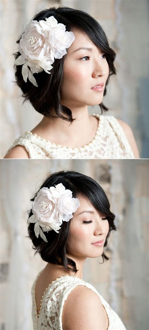 Wedding Hair Up Covering Ears by 99 Best Hair Tutorials Images On