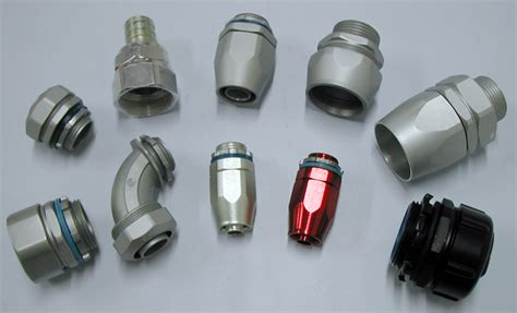connect electrical fittings electrical conduits connectors fittings racing hose