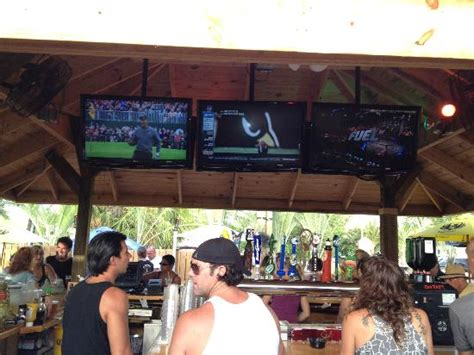 backyard bar boynton beach front bar picture of the backyard boynton beach tripadvisor