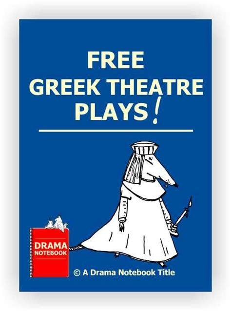 best drama plays best 25 theatre plays ideas on theatre in