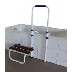 einstiegshilfe badewanne senioren k 252 vet destek kiti herdegen export