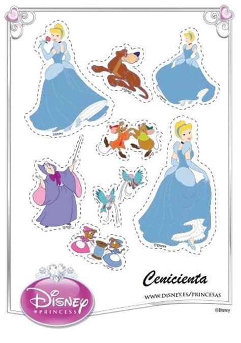 cinderella crafts for 25 best ideas about cinderella crafts on