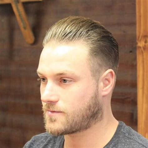 2015 hairstyles for men with round umpy skull 60 best male haircuts for round faces be unique in 2018